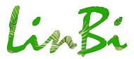 LinBi Development